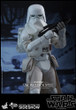 hot toys snowtrooper sixth scale figure-b