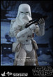 hot toys snowtrooper sixth scale figure-c