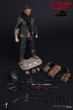 virtual toys wasteland ranger sixth scale figure-d