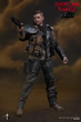 virtual toys wasteland ranger sixth scale figure-g