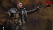 virtual toys wasteland ranger sixth scale figure-p