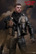 virtual toys wasteland ranger sixth scale figure-h