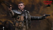 virtual toys wasteland ranger sixth scale figure-o