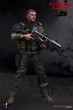 virtual toys wasteland ranger sixth scale figure-l