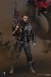 virtual toys wasteland ranger sixth scale figure-m