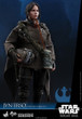 hot toys jyn erso deluxe figure