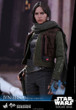 hot toys jyn erso deluxe figure-a