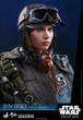 hot toys jyn erso deluxe figure-b