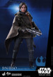 hot toys jyn erso deluxe figure-c