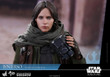 hot toys jyn erso deluxe figure-d