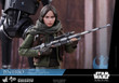 hot toys jyn erso deluxe figure-e
