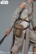 sideshow collectibles rey premium format figure 8