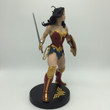 wonder woman statue frank cho 002