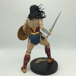 wonder woman statue frank cho 004