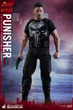 hot toys the punisher 1/6 scale figure 5