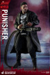 hot toys the punisher 1/6 scale figure 1