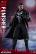 hot toys the punisher 1/6 scale figure 6