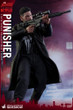 hot toys the punisher 1/6 scale figure 2