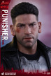 hot toys the punisher 1/6 scale figure 7