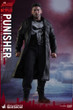 hot toys the punisher 1/6 scale figure 3