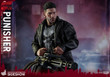 hot toys the punisher 1/6 scale figure 8