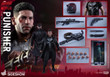 hot toys the punisher 1/6 scale figure 4