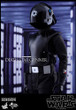hot toys death star gunner 1/6 scale figure 004