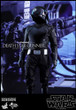 hot toys death star gunner 1/6 scale figure 002