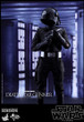 hot toys death star gunner 1/6 scale figure 001