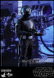 hot toys death star gunner 1/6 scale figure 003