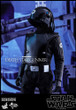 hot toys death star gunner 1/6 scale figure 005