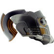 efx collectibles guardians of the galaxy star-lord helmet 002