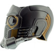 efx collectibles guardians of the galaxy star-lord helmet 003