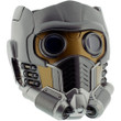 efx collectibles guardians of the galaxy star-lord helmet 001