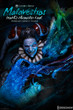 Sideshow Collectibles Malavestros: Death's Chronicler - Fool Premium Format Figure