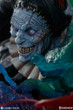 Sideshow Collectibles Malavestros: Death's Chronicler - Fool Premium Format Figure -i