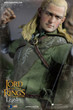 Asmus Toys The Lord of the Rings Series: Legolas 1:6 Scale Figure-b