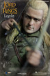Asmus Toys The Lord of the Rings Series: Legolas 1:6 Scale Figure-c