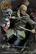 Asmus Toys The Lord of the Rings Series: Legolas 1:6 Scale Figure-f