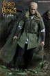Asmus Toys The Lord of the Rings Series: Legolas 1:6 Scale Figure-g