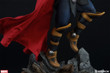 Sideshow Collectibles Thor - Avengers Assemble Statue-i