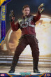 hot toys guardians of the galaxy vol 2 star lord sixth scale figure-2