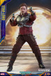 hot toys guardians of the galaxy vol 2 star lord sixth scale figure-3