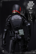 virtual toys new epoch cop sixth scale figure-6
