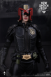 virtual toys new epoch cop sixth scale figure-5