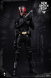 virtual toys new epoch cop sixth scale figure-1