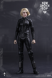virtual toys new epoch cop sixth scale figure-7