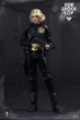 virtual toys new epoch cop sixth scale figure-2
