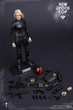 virtual toys new epoch cop sixth scale figure-4