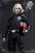 virtual toys new epoch cop sixth scale figure-3